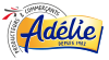 logo_adelie-55px.png