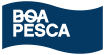 logo_boapesca-55px.png