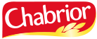 logo_chabrior-55px.png