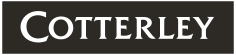 logo_cotterley-55px.png